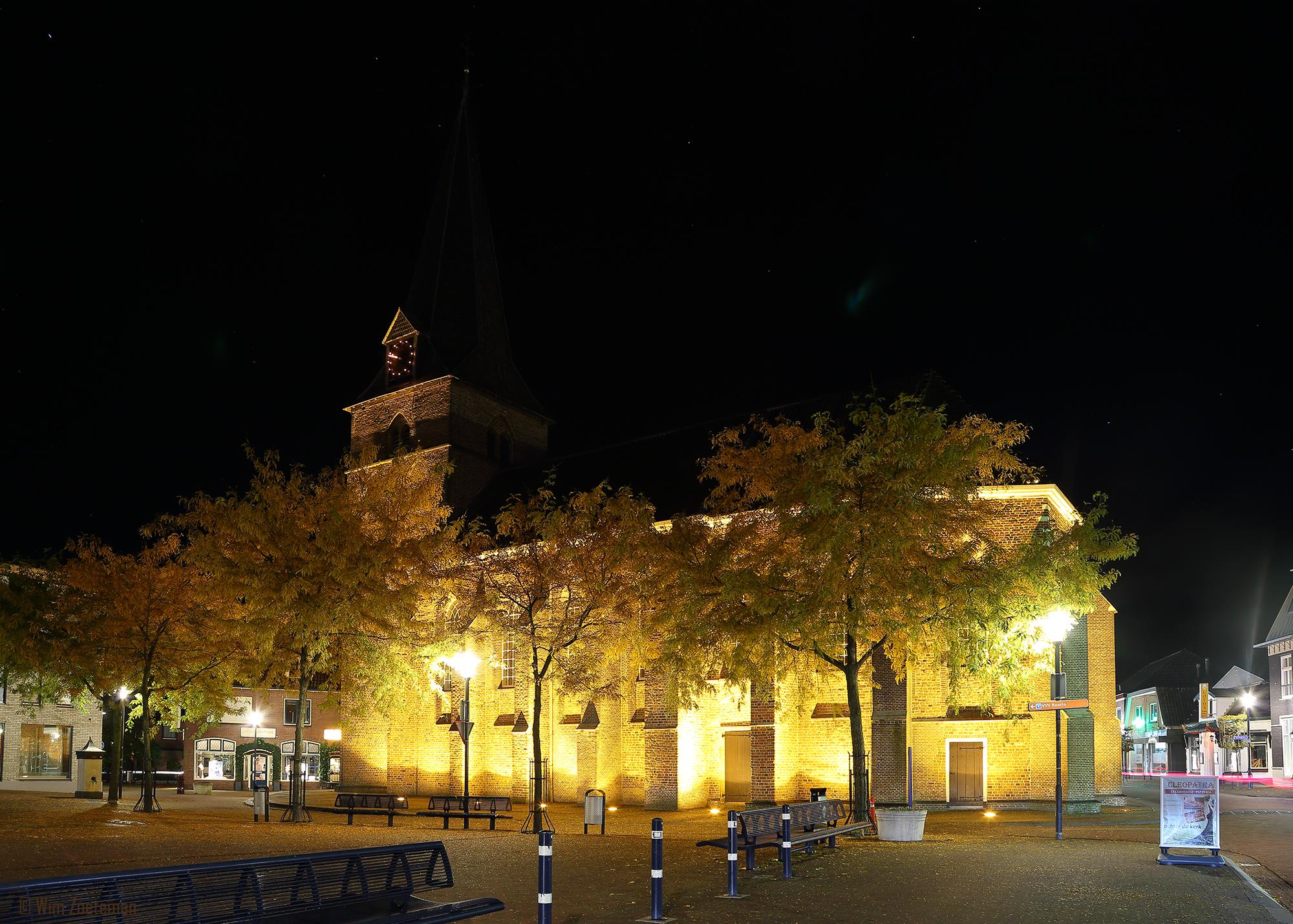 IMG_5974 Kerkplein Ruurlo