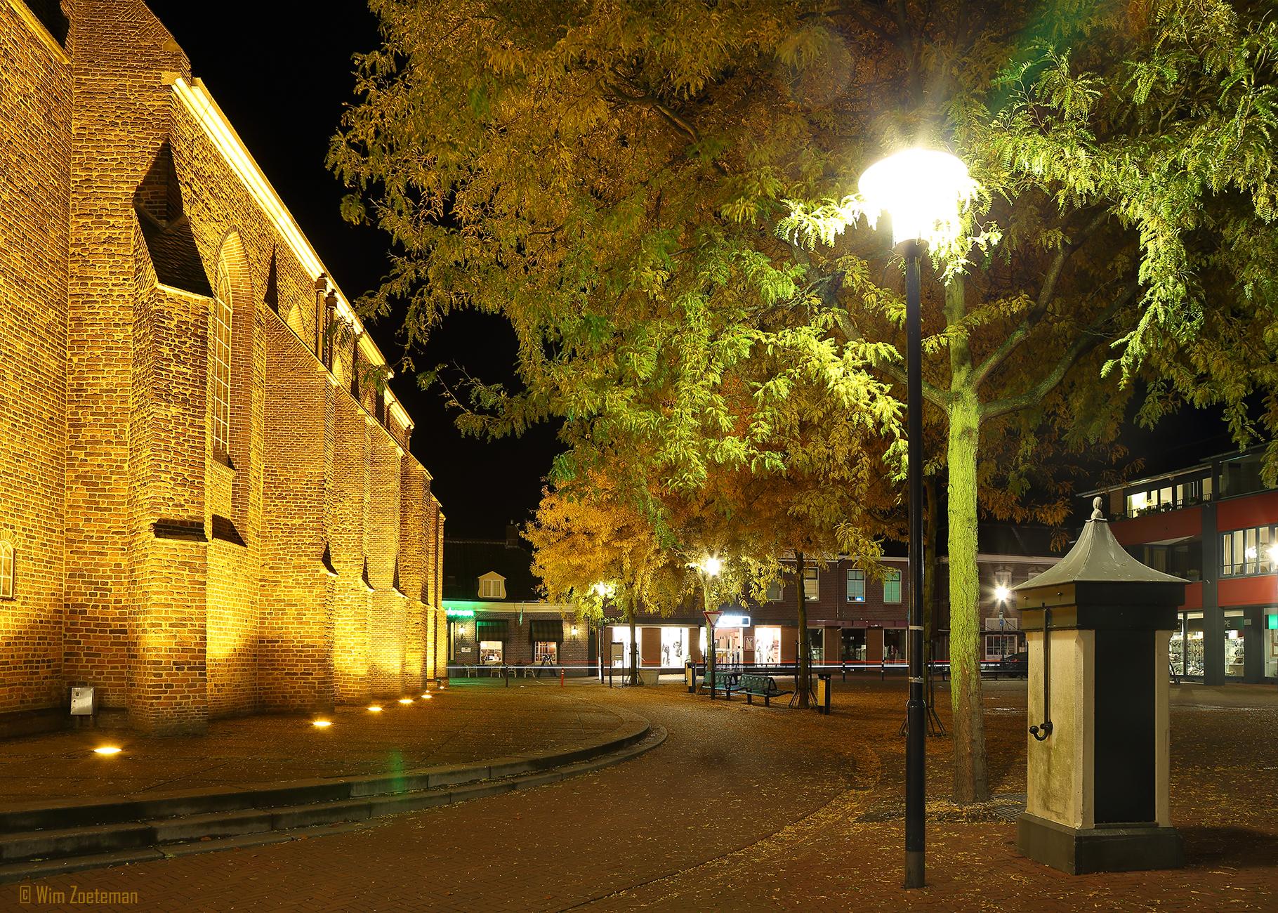 IMG_5977 Kerkplein Ruurlo