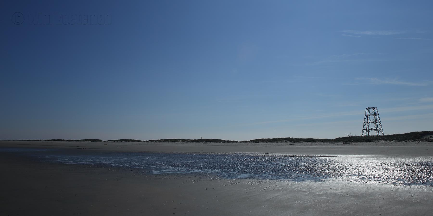 IMG_5648 Rottumeroog - Emder Kaap