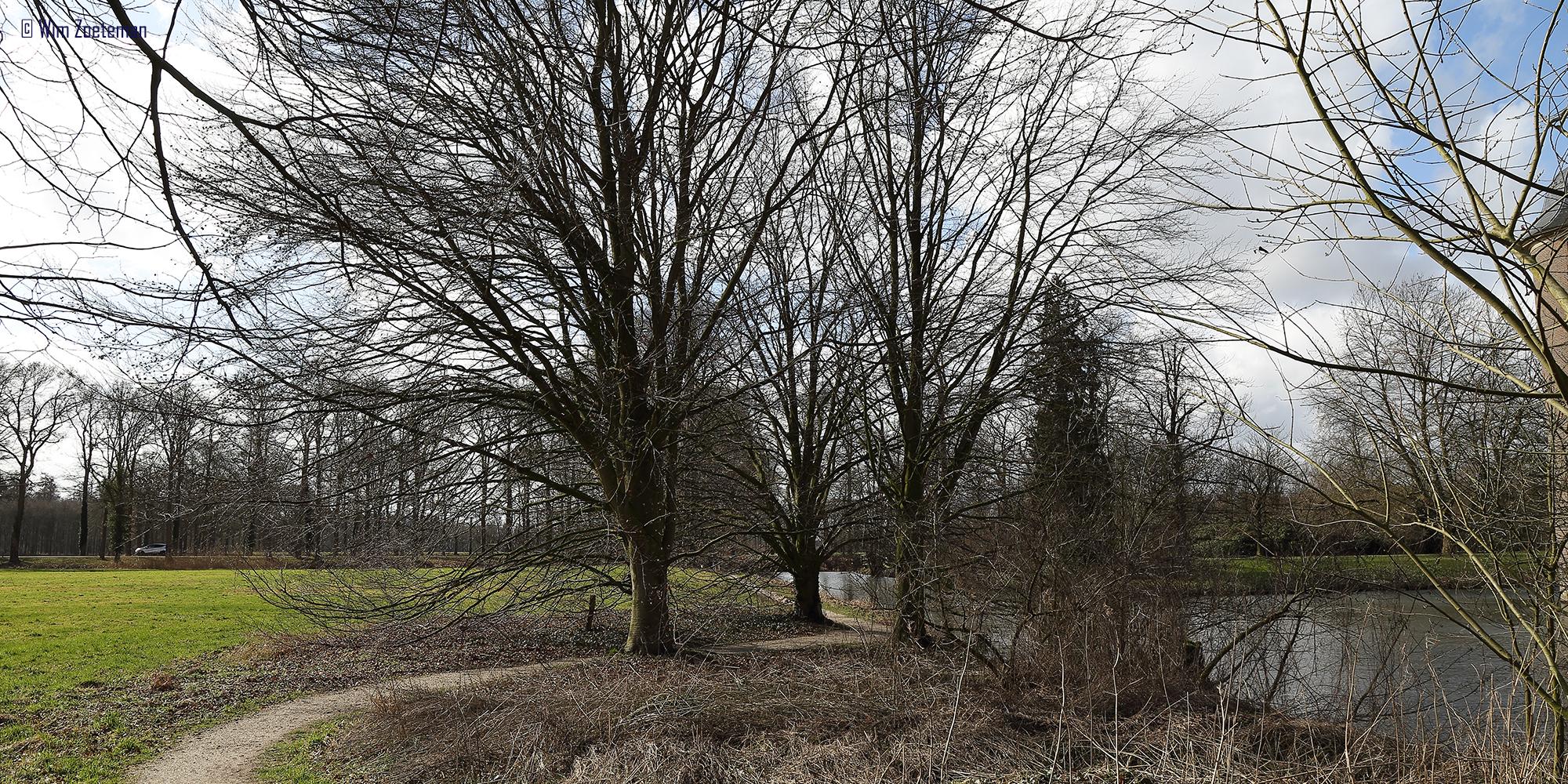 IMG_6644 Slangenburg wandelpad